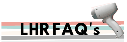 LHR FAQ